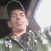 Дмитрий 36 Биробиджан