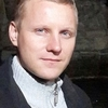 Артем, 30, г.Загорянский