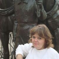 марина, 55 лет, Овен, Нея