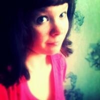 Ксения, 28 лет, Рак, Новый Некоуз