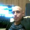 Костя, 34, г.Днепрорудное