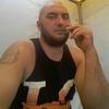 Mihal, 36, г.Прага