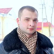 Stas, 51, г.Пестово
