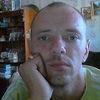 Петр, 33, г.Тольятти