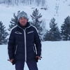Владомир, 53, г.Астана
