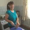 Ольга, 69, г.Алматы́