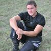 Андрей, 33, г.Саратов
