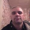 Сергеий, 34, Горлівка