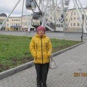 НаДеЖдА, 60 лет, Близнецы