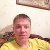 Андрей, 30, г.Сыктывкар