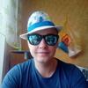 Мирослав, 26, г.Москва