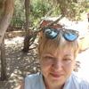 Светлана, 56, г.Токмак
