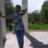 Валентина, 43, г.Нижний Новгород