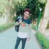 Aasifkhan, 16, г.Калькутта