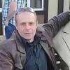 Vadim, 50, Nizhny Tagil