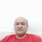 Асланбек, 36, г.Нальчик
