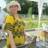 Ирина, 44, г.Калуга