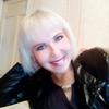 Юлия, 35, г.Глубокое
