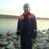 Igor, 38, г.Керчь