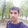 Азат, 23, г.Уфа