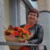 Mila, 53, г.Самара