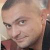 Roman, 35, г.Воловец