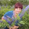 Ирина, 57, г.Рыбинск