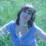 Нина 49 лет (Козерог) Базарные Матаки