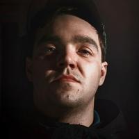 Sergey, 38 лет, Лев, Выборг