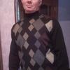 Андрей, 50, г.Муравленко