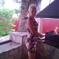 Елена, 57 лет, Дева, Альметьевск