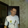LEX, 43, г.Саянск