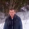 Сергей, 35, г.Верещагино