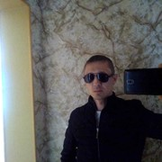 Денис 41 Корсаков