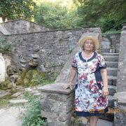 Людмила Петровна Зыря 64 Челябинск