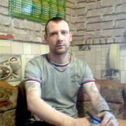 Александр, 32, г.Кирово-Чепецк