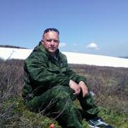 Алексей, 43, г.Мариинск
