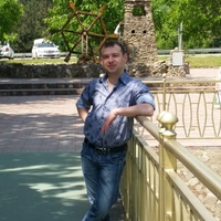Login, 37 лет, Овен, Краснодар