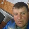 Александр, 43, г.Караганда