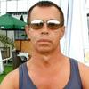 Игорь, 58, г.Подольск