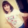 Lyubov, 27, Irbit