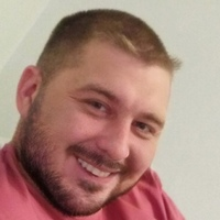 тимур, 28 лет, Рак, Омск