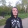 Ваня, 26, г.Великий Бычков