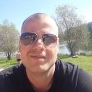 Сергей 36 лет (Стрелец) Тула
