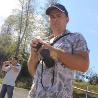 Серг, 42 года, Весы, Москва