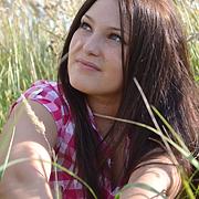 Мария, 25, г.Кузнецк