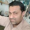 sohail, 30, Islamabad