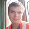 Andrey, 23, Donskoj