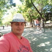 Алексей, 33, г.Орел