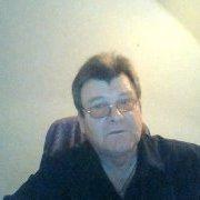 Виктор, 64, г.Джанкой
